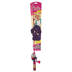 Barbie® Lighted Kit