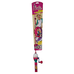Barbie® Tackle Box Kit