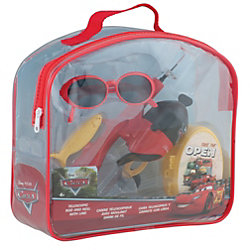 Disney® Cars Backpack Kit