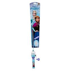 Shakespeare® Disney® Frozen Kit