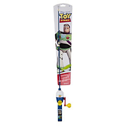 Disney® Toy Story Kit