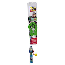 Shakespeare® Disney® Toy Story Light Kit