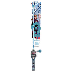 Shakespeare® Disney®Frozen 2 Lighted Kit