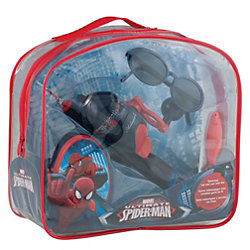 Spiderman® Backpack Kit