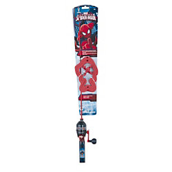 Spiderman® Lighted Kit