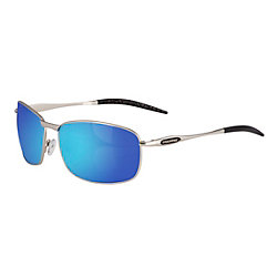 SPW006 Sunglasses