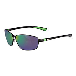 SpiderWire® SPW007 Sunglasses