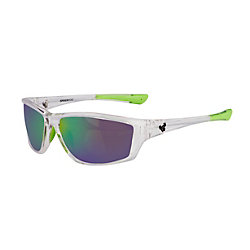 SpiderWire® SPW008 Sunglasses