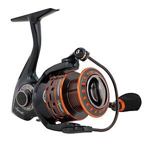 Pflueger Supreme XT Spinning Fishing Reel Supxtsp30x