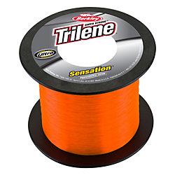 Trilene® Sensation®