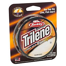 Trilene® TransOptic®