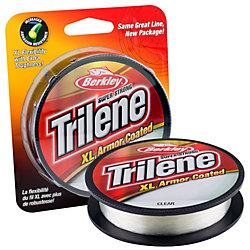 Trilene® XL® Armor Coated®