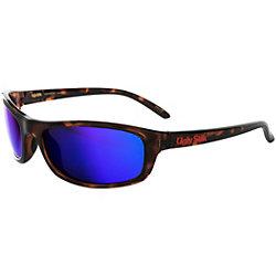 Ugly Stik® Enforcer Sunglasses