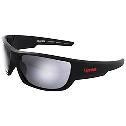 Ugly Stik® Patriot Sunglasses