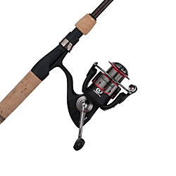 Ugly Stik® Elite Spinning Combo
