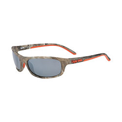 Enforcer Sunglasses